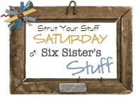 Six Sister's Stuff