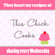 https://mooreorlesscooking.files.wordpress.com/2011/10/theyheartme.jpg?w=180